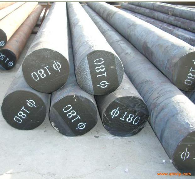 钢材常用术语